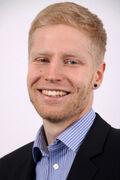 Clemens Matthias Weegmann Konzept-e Stuttgart Kinderbetreuung Grundschule