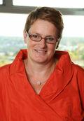 Silke Hachenberg Vereinbarung von Beruf und Pflege Konzept-e Stuttgart